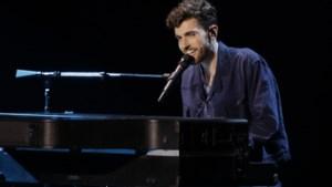Nederland wint het Eurovisiesongfestival