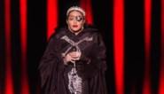 Madonna bewerkt Songfestival-act voor eigen Youtube-kanaal: plots klinkt het wél zuiver