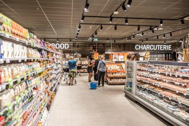 Albert Heijn onderzoekt automatische verlaging van prijzen naarmate houdbaarheid vermindert