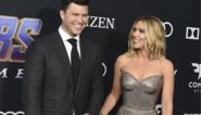 Scarlett Johansson gaat voor de derde keer trouwen