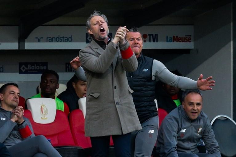De conclusies van de laatste speeldag: Kompany heeft Anderlecht al meteen een dienst bewezen en maar goed dat Preud'homme niet Thorup heet