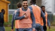 Anderlecht neemt afscheid van Ivan Obradovic