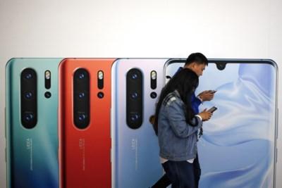 Huawei komt op zwarte lijst na verdenking van spionage. Wat zijn de gevolgen voor jouw smartphone?