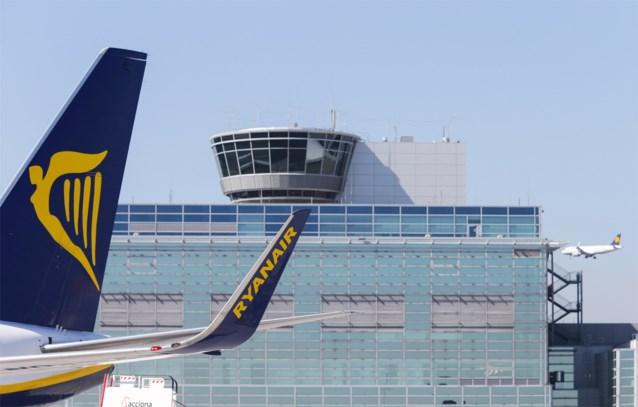Duitse luchtverkeersleiding zwaait met premie van 2.000 euro... per extra shift