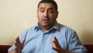 Mede-oprichter partij Islam veroordeeld voor discriminatie