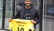 """Renato Neto ruilt AA Gent in voor KV Oostende: """"Volgens gerenommeerde arts kan ik probleemloos nog jaren presteren"""""""