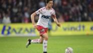 Hannes Van Der Bruggen gidst KV Kortrijk verder naar Europees voetbal na seizoen met hoogten, laagten en twee coaches