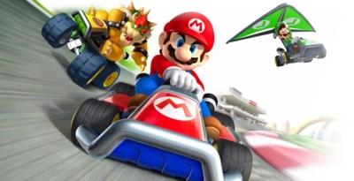 Waarom Nintendo België vreest en daardoor voor vier games ons land boycot