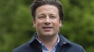 """Restaurantketen van Jamie Oliver legt de boeken neer: """"Ik ben bedroefd"""""""