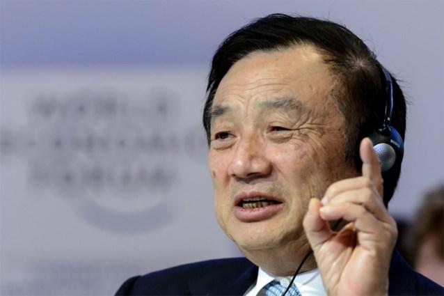 Google en Huawei zoeken oplossing voor ban