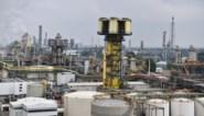 Chemiesector lapt veiligheidsregels aan laars: veiligheid van 2 op de 3 stoffen niet gegarandeerd