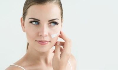 De beste huidverzorging onder de 15 euro