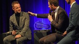 """Bradley Wiggins met advies voor Victor Campenaerts: """"Verlaat Lotto, Victor. Zij werken nog als in 1974"""""""