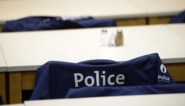 """Vakbond klaagt: """"Aantal kandidaten voor job bij politie neemt af"""""""