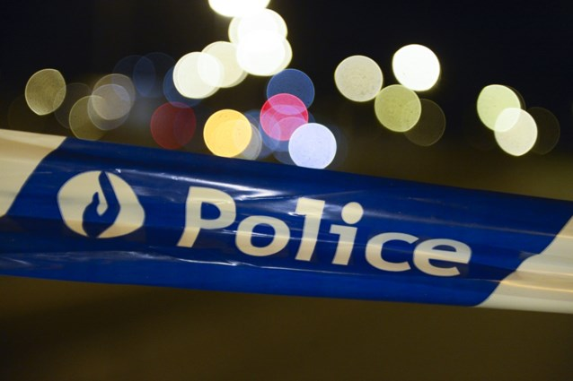 Twintiger verdronken in Schelde na nachtje feesten