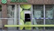 Argenta stelt bankautomaten aan Nederlandse grens buiten dienst wegens plofkraken