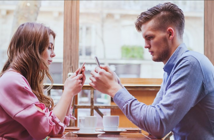 Eist je smartphone alle aandacht op? Deze simpele regeltjes kunnen daar iets aan veranderen