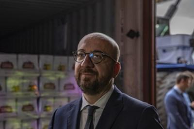 Zo gaat het er in Wallonië aan toe in de aanloop naar de verkiezingen: één tegen allen