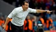 Marc Wilmots wordt dan toch bondscoach van Iran