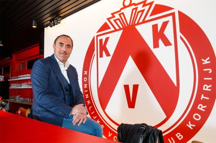 """Yves Vanderhaeghe kan ex-club AA Gent Europees ticket afsnoepen: """"Het grote verschil? Ze laten mij hier werken"""""""
