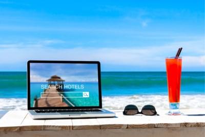Haal het maximale uit je budget: met deze tips krijg je de laagste prijs op hotel