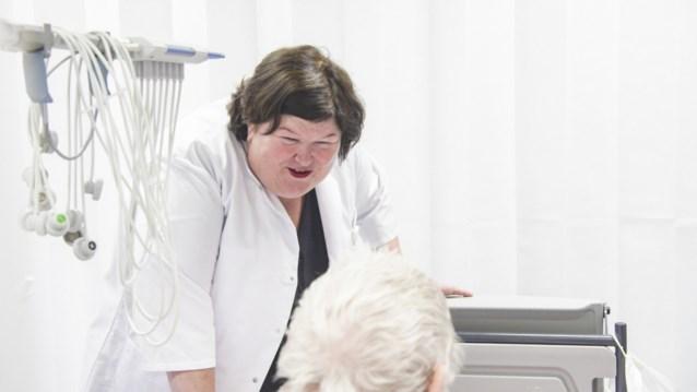 Hoop voor 140 kankerpatiënten: peperdure therapie wordt terugbetaald