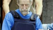 Maakte Michel Fourniret nog meer slachtoffers? Mogelijk DNA van vermiste vrouw gevonden in bestelwagen van 'Monster van de Ardennen'