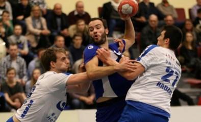 Wezet wil favoriet Bocholt verrassen in strijd om landskampioenschap handbal