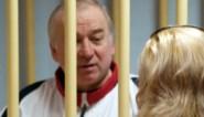 Bewijs dat hij nog leeft? Russische krant geeft vermoedelijke geluidsopname van dubbelspion Sergej Skripal vrij