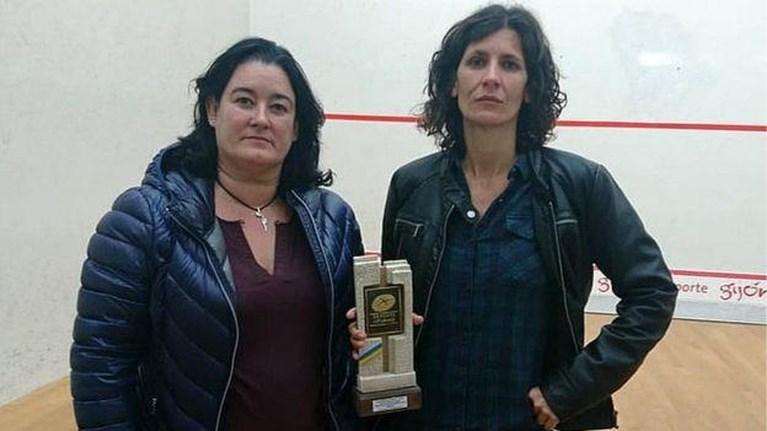 Vibrator, ontharingscrème en een eeltvijl: hoofdprijzen voor vrouwentornooi leiden tot controverse in Spanje