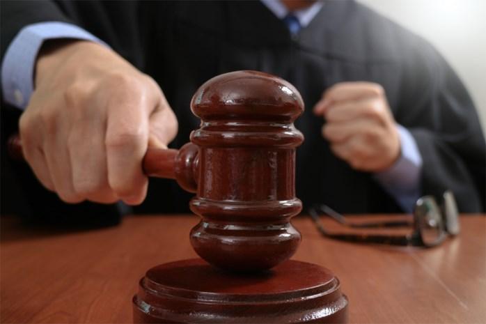 Aanrander wil chemische castratie maar vliegt toch 3 jaar in de cel