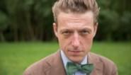 """Ben Van Looy is 'dood', lang leve Bent Van Looy: """"Misschien zit ik wel middenin mijn midlifecrisis"""""""