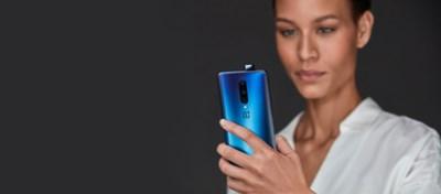 Deze smartphone kan mee met de groten, zonder dat je er bijna 1.000 euro voor moet neertellen