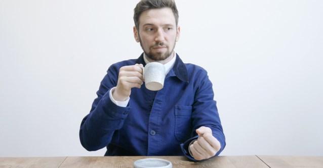 De job van barista: als koffie je passie is