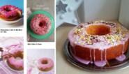 DE PINTEREST-TEST. Hoe eenvoudig bak je een enorme donutcake?