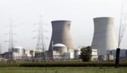 De kerncentrales langer openhouden, dat zal geld kosten