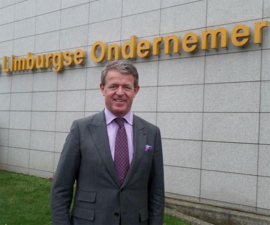 Voorzitter Voka Limburg onder elektronisch toezicht in onderzoek naar dieselfraude