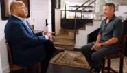 """Lance Armstrong tijdens tv-interview: """"Ik smeekte om gepakt te worden, ik was een makkelijk doelwit"""""""