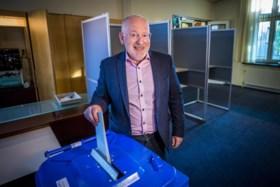 Verrassing: sociaaldemocratische PvdA de grootste bij Europese verkiezingen in Nederland