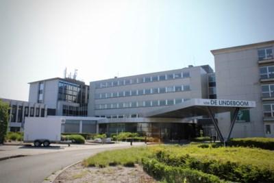 Hoe samenhokken in oud ziekenhuis meer zorgpersoneel moet aantrekken