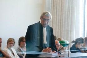 """Kim De Gelder wordt geïnterneerd: """"Hij moet permanent onder toezicht worden geplaatst"""""""