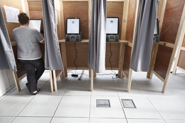 Verkiezingen 2019: alles wat je moet weten voor je zondag gaat stemmen