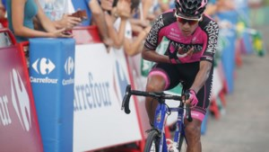 Colombiaanse wielerploeg Manzana Postobon kapt ermee na twee dopinggevallen