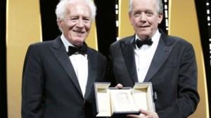 Gebroeders Dardenne winnen alweer prijs op filmfestival van Cannes, ook andere Belgische film in de prijzen