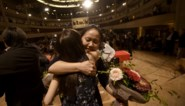 Stella Chen (26) wint Koningin Elisabethwedstrijd voor viool