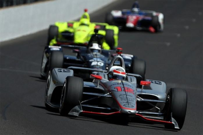 Vergeet de Grote Prijs van Monaco: vandaag is deze race een garantie op spektakel
