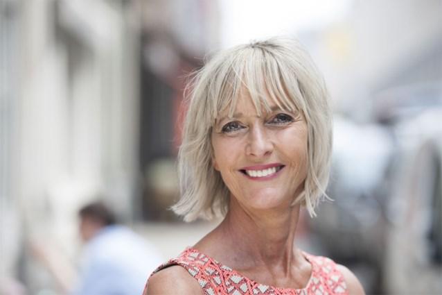 """Grete Remen (Open VLD):""""N-VA afgestraft omdat ze uit de regering stapte"""""""