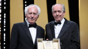 Broers Dardenne opnieuw in de prijzen op Cannes