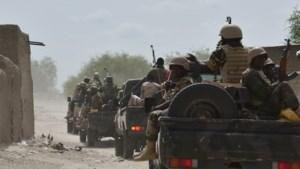 28 soldaten gedood bij aanslag in Niger