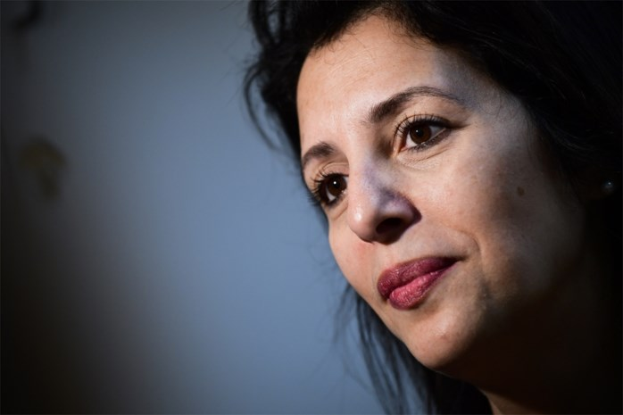 Wél een groene golf in Brussel: Ecolo kan eerste vrouwelijke minister-president van het land leveren